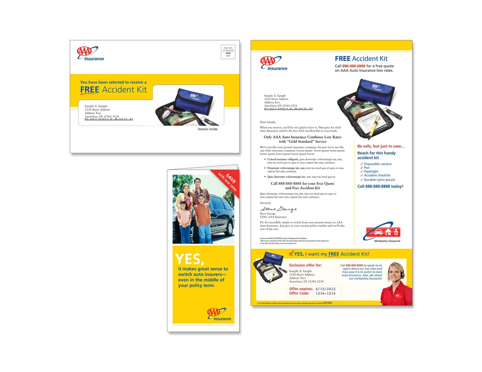 AAA-Insurance-1460-0112-5 Get Inspired For Call Aaa Auto Insurance @autoinsuranceluck.xyz