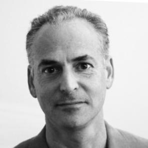 Jeff Tarran