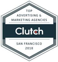 Clutch-420