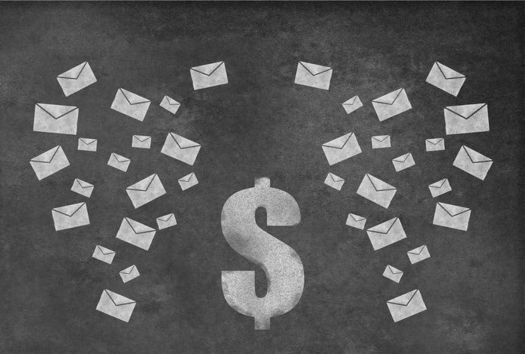 Marketing: Top Direct Mail Tips and Trends on gundersondirect.com