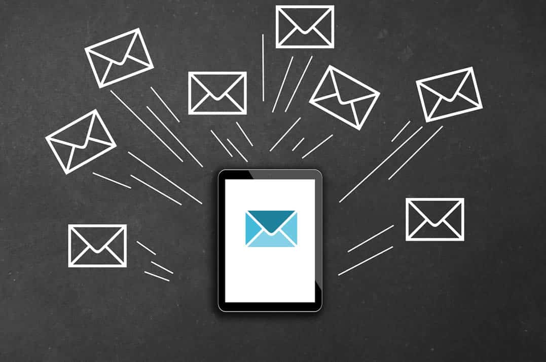 Direct Mail Can Supercharge Your Multichannel Marketing Strategy