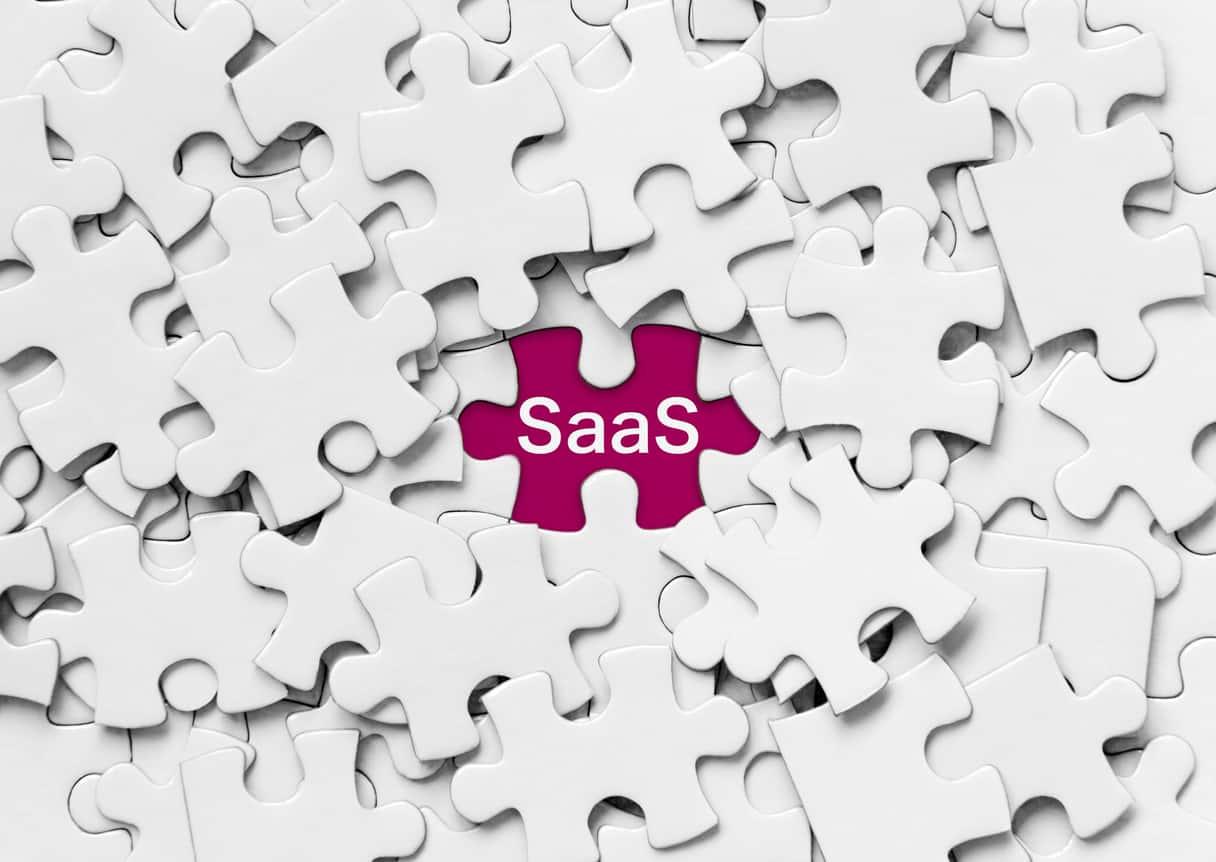 Ways To Market Your SaaS Brand