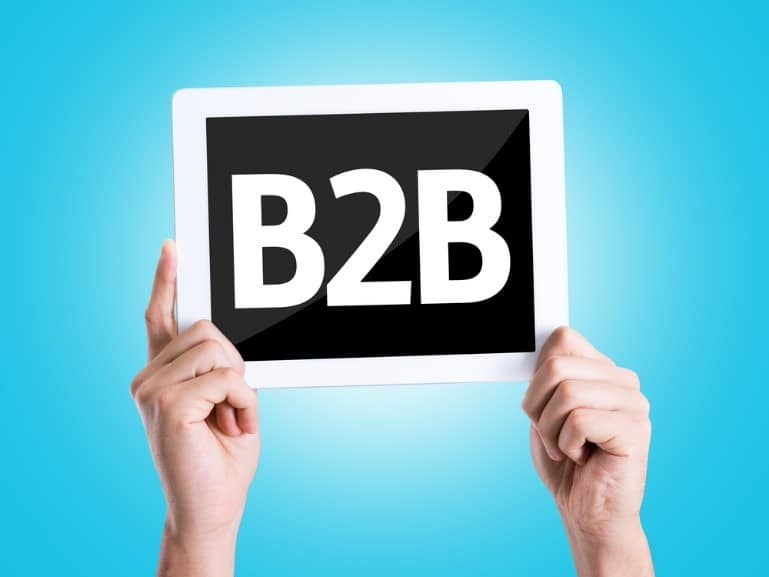 4 Types of Direct Mail Campaigns for B2B Marketing on gundersondirect.com