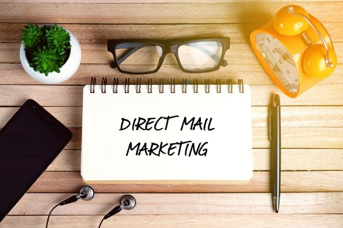 Why Is Direct Mail a Powerful Marketing Channel? on gundersondirect.com