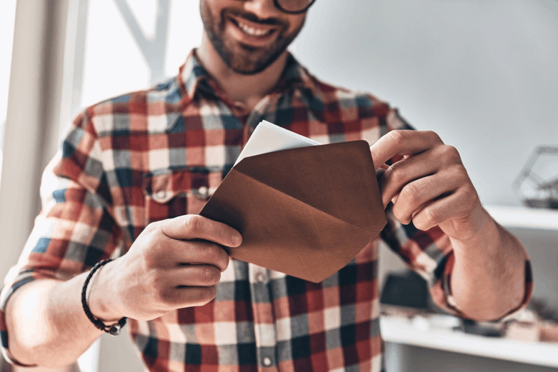 5 Ways to Ensure Your Direct Mail Stands Out From the Crowd on gundersondirect.com