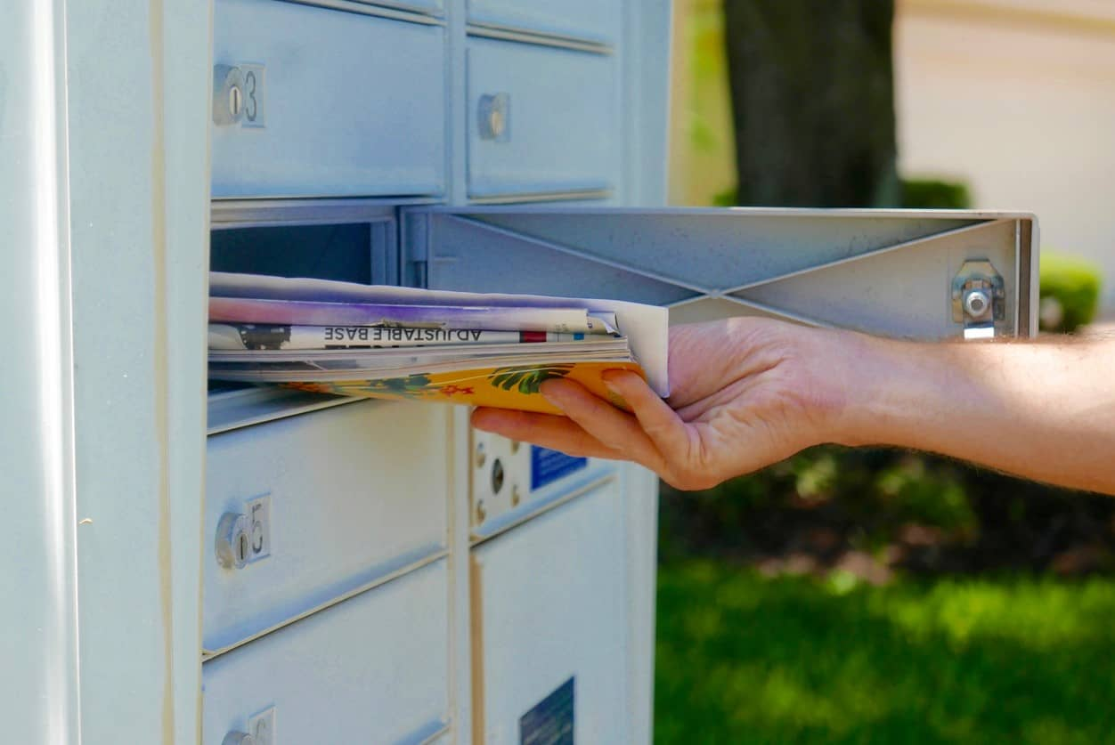 Determining Who Will Respond To A Direct Mail Offer On Gundersondirect.com