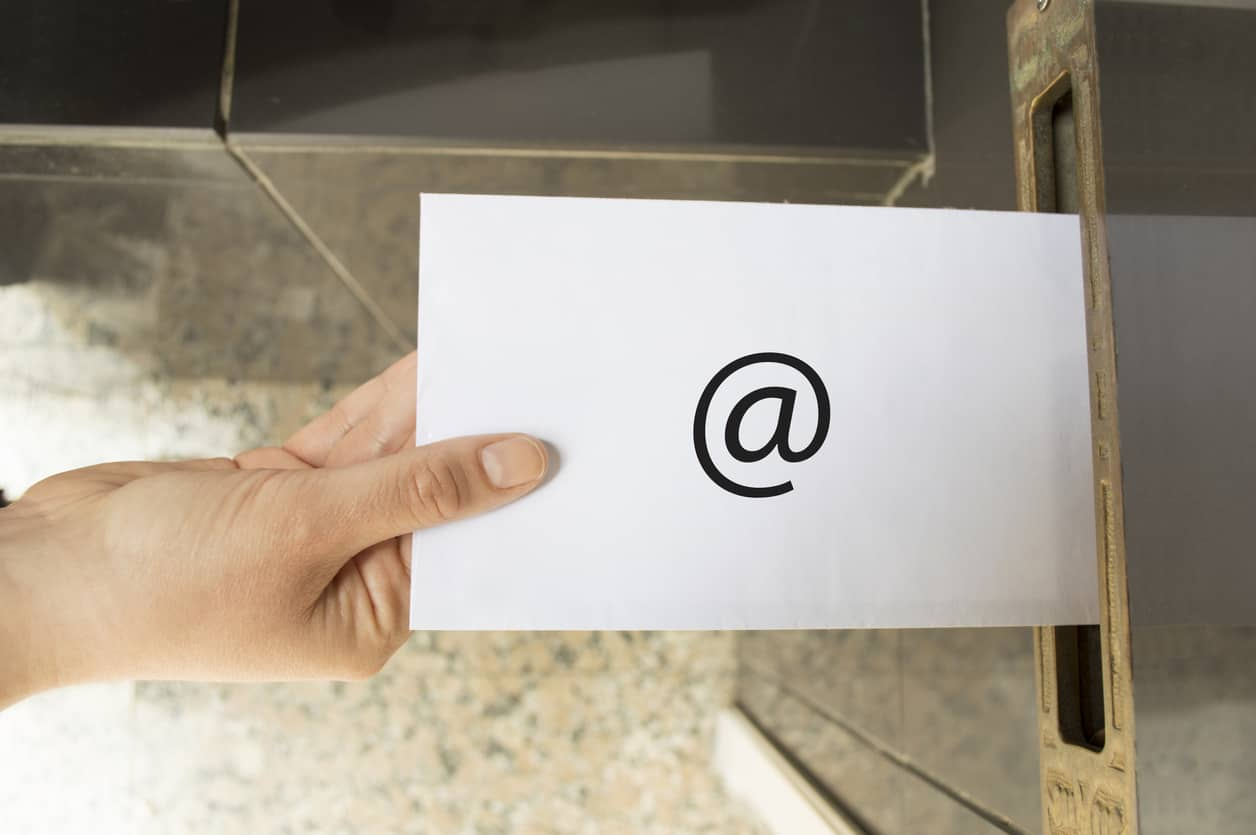 Email Marketing Tricks to Boost Direct Mail Performance on gundersondirect.com
